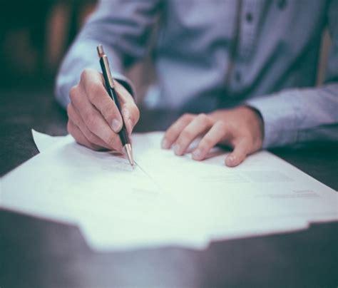 costi notarili acquisto prima casa spese notarili quanto costa comprare casa
