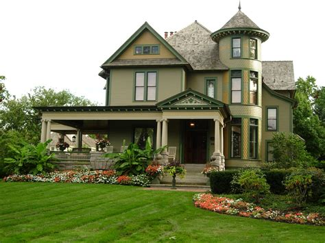 victorian style house simple victorian house architecture placement house