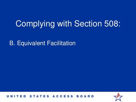 section 508 testing tools section 508 accessibility idrac 2014 timothy creagon