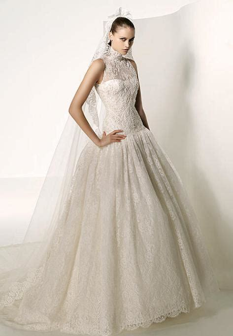 bargain wedding dresses options of cheap wedding gowns