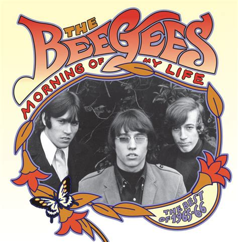 bee gees in the morning live melbourne 1974 kurrent artist info