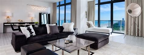 3 bedroom suites in miami 3 bedroom suites in miami best home design 2018