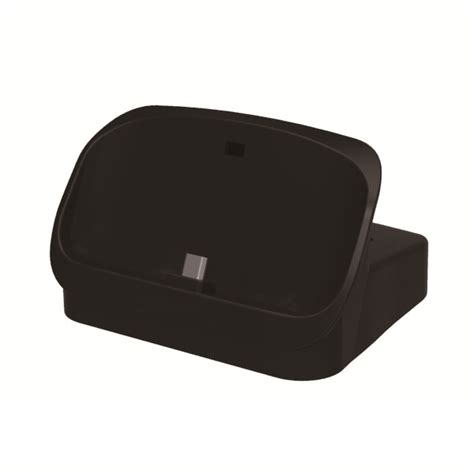 Imobi4 Desktop Charging Dock For Samsung Galaxy Note 3 Black jual imobi4 charging dock for samsung galaxy note 4 desktop charger zumla