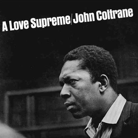 a supreme coltrane coltrane s a supreme to be re issued news