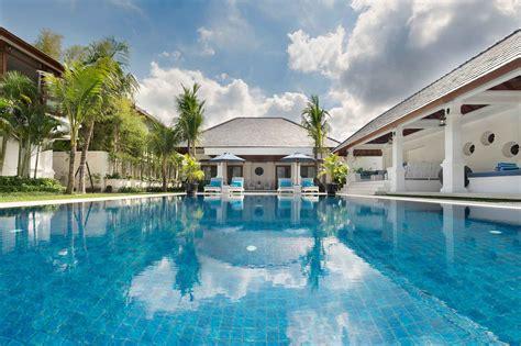 seminyak 6 bedroom villa villa windu asri 6 bedroom villa seminyak ultimate bali