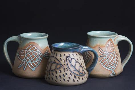 images of pottery take up a new hobby pottery classes across sa junk mail