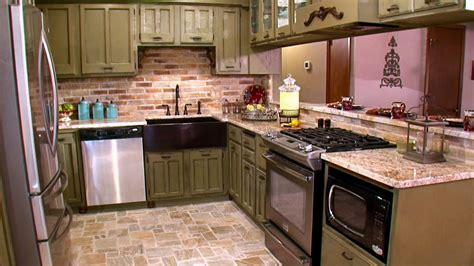 Country Themed Kitchen Ideas Kitchen Country Kitchen Ideas With Original Kitchen