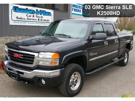 2003 gmc sierra 2500hd owners manual lingterse