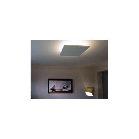Plaster Ceiling Light Design Ceiling L In Plaster
