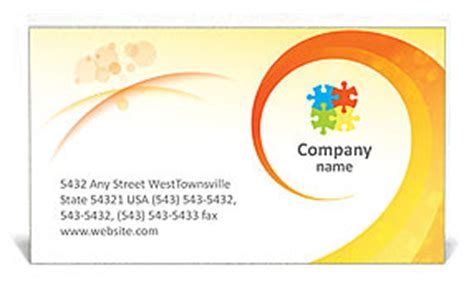 business card design templates free corel draw corel draw designs sles www pixshark images
