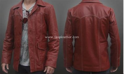 Jaket Kulit Pria Model Jas pin jaket model jas on