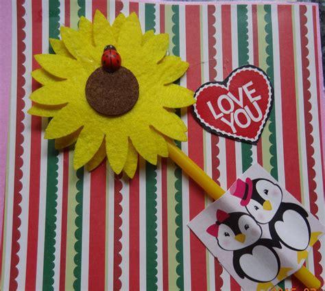 Buy Handmade Cards - buy handmade sunflower card shipmycard