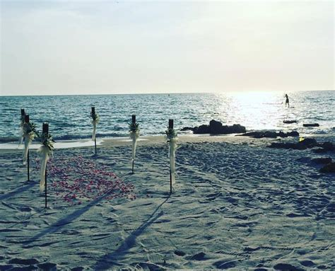 Wedding Planner Fort Myers by Fort Myers Lgbt Weddings Officiant Beautiful Florida