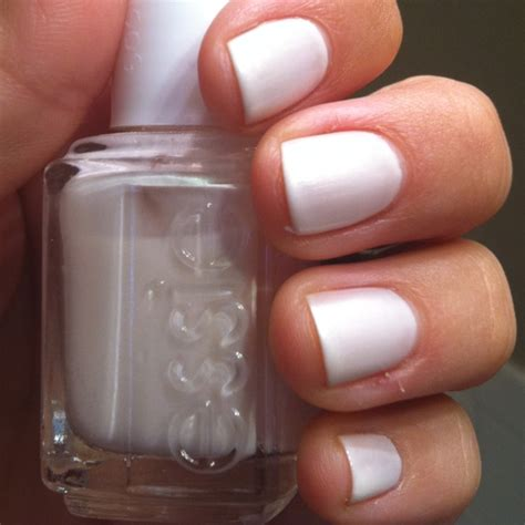 essie east hton cottage pin by emily mccoun on my style