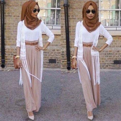Muslim Mode les 25 meilleures id 233 es de la cat 233 gorie mode sur