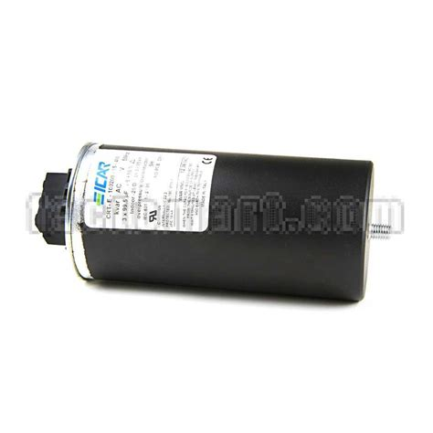 capacitor bank 25 kvar capacitor bank icar 28 images lighting capacitors icar capacitor icar cre252403m50002 2340g