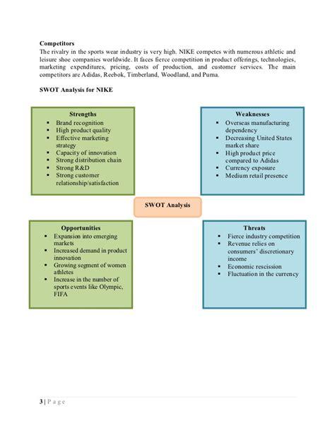 Balanced Scorecard Essay by Balanced Scorecard Research Paper 28 Images Essays Balanced Scorecard Bachelor Thesis