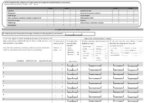 guia para el llenado de la declaracion anual 2015 asalariados guia de llenado de la declaracion anual para asalariados