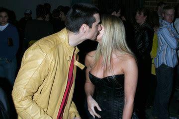 Danny Bonaduce Blasts Lindsay Lohan Richie For Promoting Abuse by Kevin Richardson Pictures Photos Images Zimbio