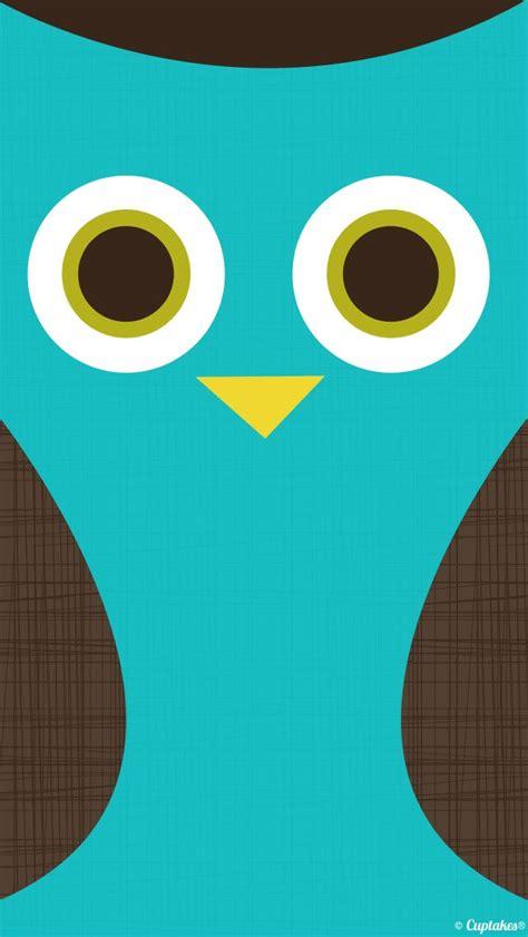 wallpaper iphone owl iphone 5 wallpaper owl crazy pinterest