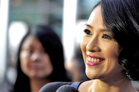hong kong movie stars favorite hong kong actresses a zhang ziyi weekend more