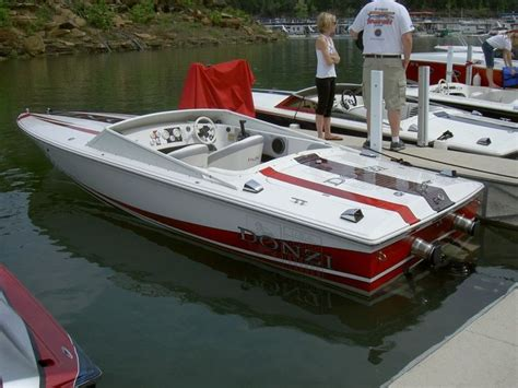 donzi jet boat parts 15 best donzi images on pinterest motor boats boats and