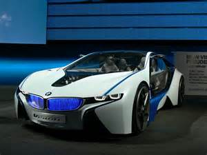 bmw concept racing cars racing cars