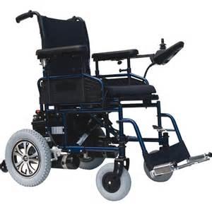 combien coute un fauteuil roulant electrique table de lit