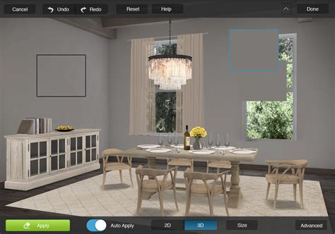 view virtual room nice home design fantastical and virtual 70 interior design homestyler home styler interior