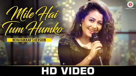 full hd video djmaza com tum mile song download djmaza indian