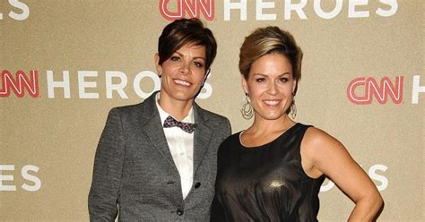 Santa Barbara Divorce Records Chef Cat Cora Divorcing Partner Of 17 Years Ny Daily News
