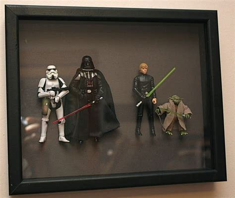 star wars the steal 1405279958 best 25 action figure display ideas on toy display display cases and action figure