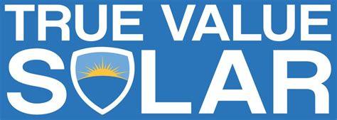 true value solar gippsland reviews solatrust ratings