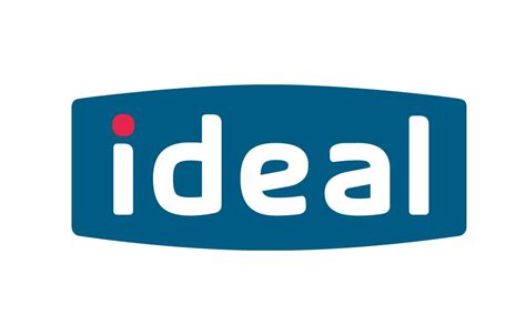 Ideal Plumbing by Ideal Plumbing Supply 28 Images The Galley Llc Iws 6 D Gr At Southland Plumbing Supply