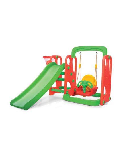 slide and swing combo super senior slide and swing combo buy super senior