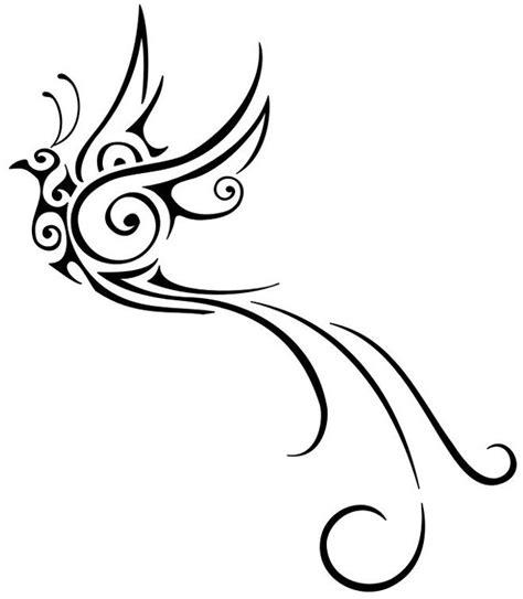 freedom tribal tattoos 25 best ideas about tribal bird tattoos on