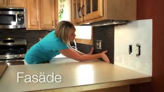what s fasade backsplash ideas youtube