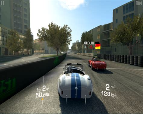 real racing full version apk download real racing 3 v2 0 0 apk mod free download