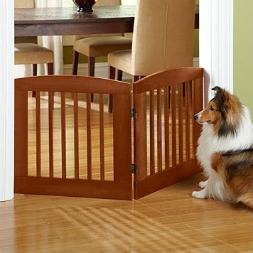 dog gates for inside the house indoor wooden dog gate panel zig zag dog gates orvis
