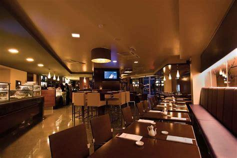 design coffee shop minimalis interesting cafe design decosee com