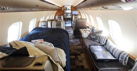 Global 6000 Interior by Feira De Avia 231 227 O Em Sp Tem Avi 245 Es De At 233 R 120 Milh 245 Es