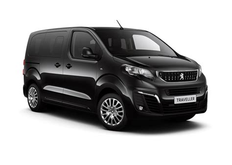 peugeot vans peugeot cars peugeot vans for sale 2018