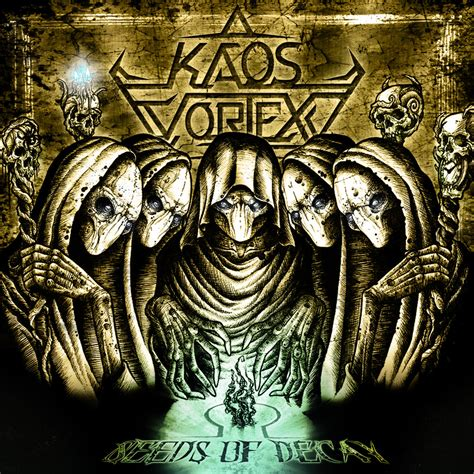 Kaos Guitarist k 246 ln kaos vortex band sucht gitarrist in metal