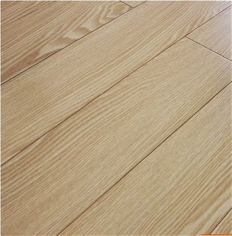 hiasan dalaman zulfi design penjagaan lantai