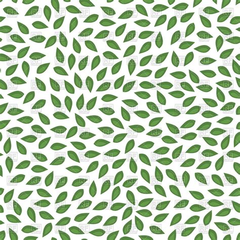 leaf pattern seamless seamless leaves pattern www pixshark com images