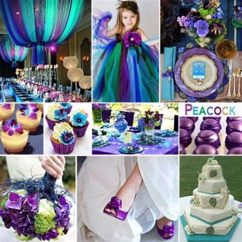 quinceanera themes colors how to combine colors for your quince theme quinceanera