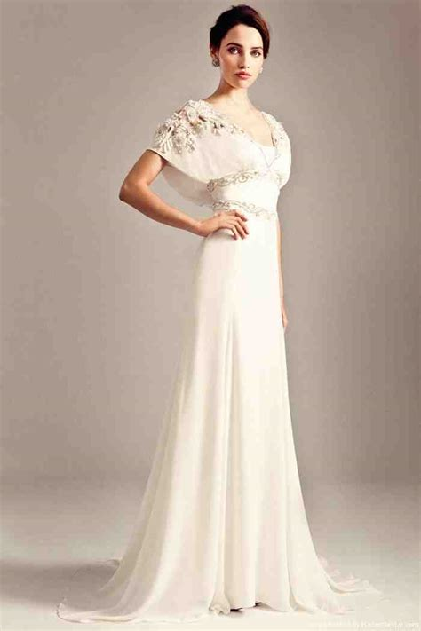 Silk Wedding Dresses by Silk Wedding Dresses Wedding And Bridal Inspiration