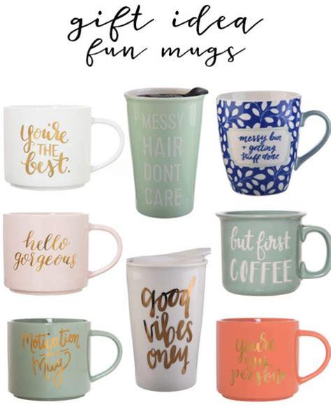 coffee mug ideas idea coffee best home design 2018
