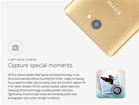 Lcd Touchscreen Infinix 2 X600 Ori infinix x600 note 2 lte 5 98 quot 16gb 2gb ram 13mp