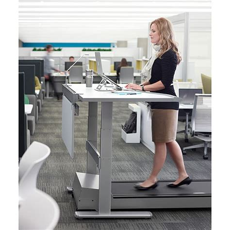 treadmill desk health benefits health benefits of modern active office furniture